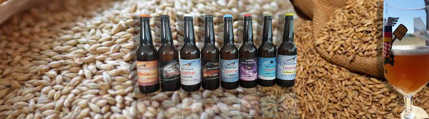 fabriquez votre biere ulm airocéan ATELIER-DU-BRASSEUR-ULM-ROYAN-AIROCEAN-17MEDIA