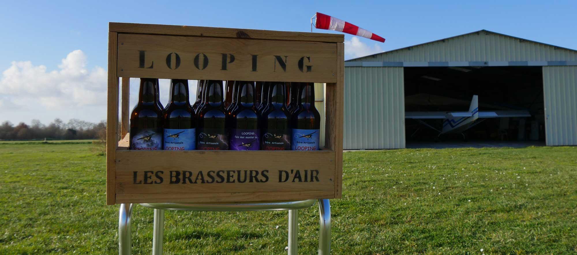 brasseur-biere-roayn-airocean-17media