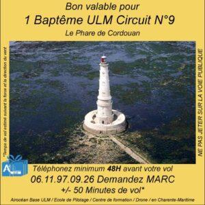 bapteme-ulm-royan-airocean-Circuit-N9-17media