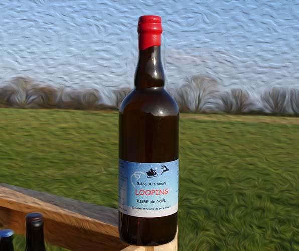 bierre-looping-brasseur-de-biere-royan-base-ulm-airocean 17media