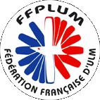 ffplum-via-airocean-ulm-Royan